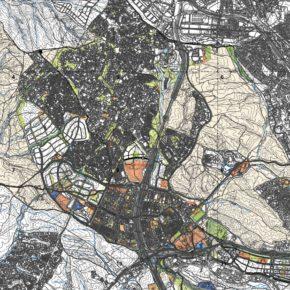 Ciudadanos (Cs) Boadilla solicita al Gobierno la elaboración de un estudio acústico previo al inicio de las obras de conexión entre la M-513 y la Avenida de Isabel de Farnesio