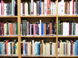 Ciudadanos (Cs) Boadilla consigue mejorar la accesibilidad en las bibliotecas municipales e impulsar los libros de lectura fácil